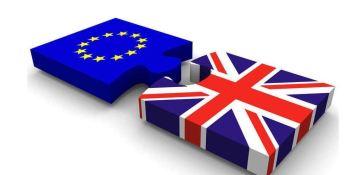Boris Johnson descarta un acuerdo con la UE si no hay cambios en la posición negociadora