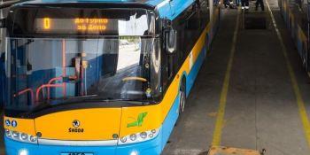 Bulgaria destina más de 15 millones de euros para salvar el sector de los autobuses y autocares