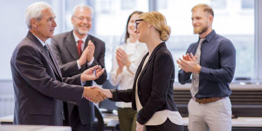 Cómo retener talento en la empresa en pleno coronavirus