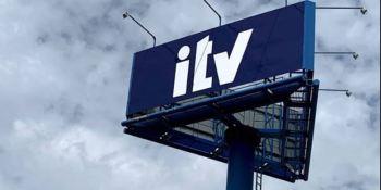 Industria descarta prorrogar la ITV y el Mitma debe confirmar si prorroga el CAP