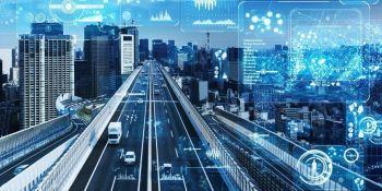 El futuro de los datos es un desafío global para el transporte por carretera