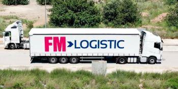 FM Logistic inaugura nueva oficina en Barcelona para consolidar el crecimiento