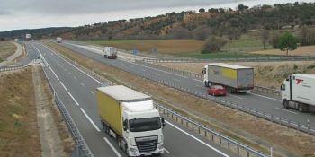 Fenadismer en contra de que los transportistas tengan que justificar la movilidad