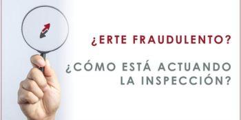 La Inspección de Trabajo realizó cerca de 25.800 actuaciones hasta julio para detectar ERTEs fraudulentos