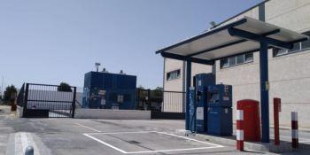 Naturgy abrió su segunda gasinera en la provincia de Sevilla