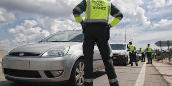 Para desplazarse por una causa justificada descargue el certificado de movilidad
