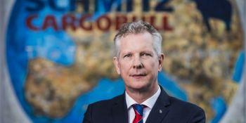 Schmitz Cargobull apuesta por la interconexión y la sostenibilidad
