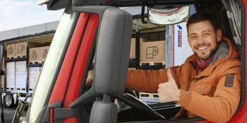 ¿Cuál es el perfil del conductor profesional que buscan las empresas de transporte?