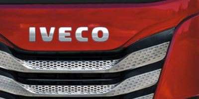 La historia de los camiones y autobuses IVECO