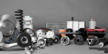 Recambios de coche: ofertas en el mercado