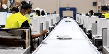 Un Estudio de XPO Logistics Destaca la Confianza en los Plazos de Entrega de Pedidos Online