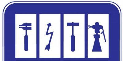 Herramientas más útiles para un mecánico