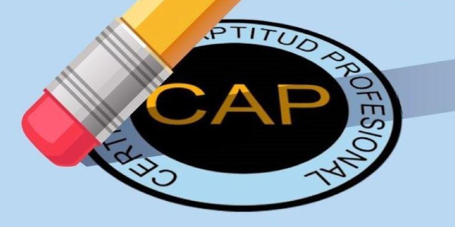 Se flexibilizará el control biométrico a los centros CAP