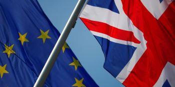La Cámara de los Comunes de Reino Unido aprueba por amplia mayoría el acuerdo con la UE