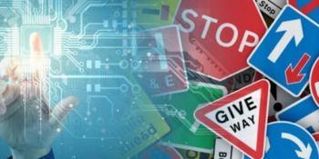 La autoescuela digital: un modelo que se afianza durante la pandemia