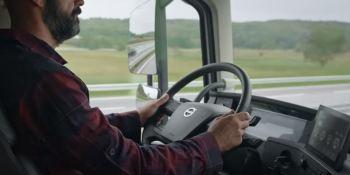 La noticia más leída de camiones en 2020: Nuevo Volvo FH