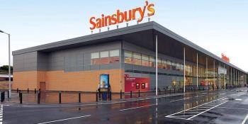 Sainsbury's avisa de una posible falta de productos