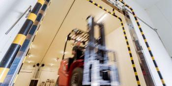 ALDEFE se une a la petición del sector de la refrigeración para solicitar 700 millones de la UE