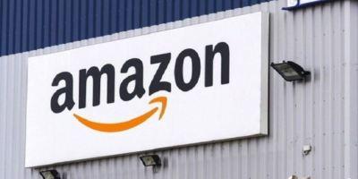 Amazon en Madrid y Toledo tiene bloqueados en sus plataformas a cientos de camioneros