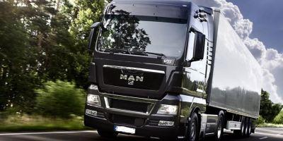 ¿Cómo están afrontando las empresas de transporte por carretera los desafíos del Covid-19?