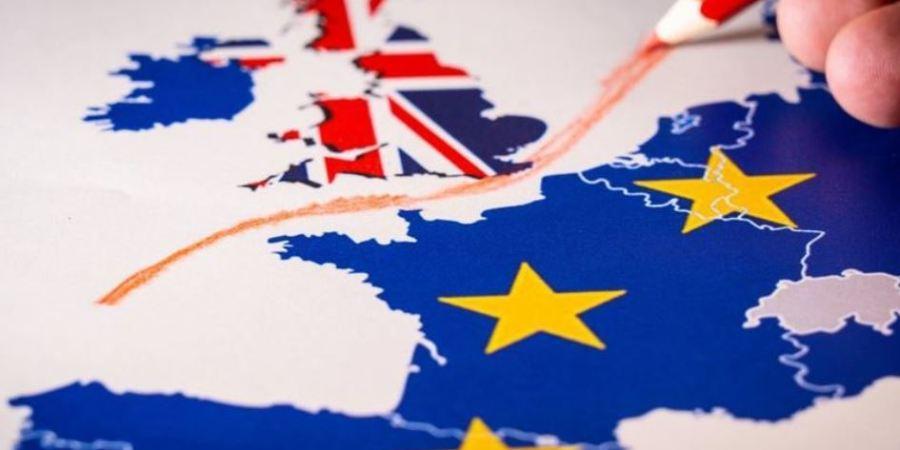 ¿Cómo le afectarán las nuevas relaciones entre la UE y el Reino Unido?