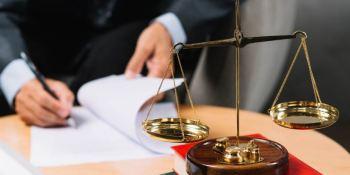 El T.S. declara improcedente el despido de un trabajador con contrato por obra o servicio