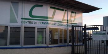 La Junta de CyL presenta al sector del transporte de mercancías por carretera sus propuesta
