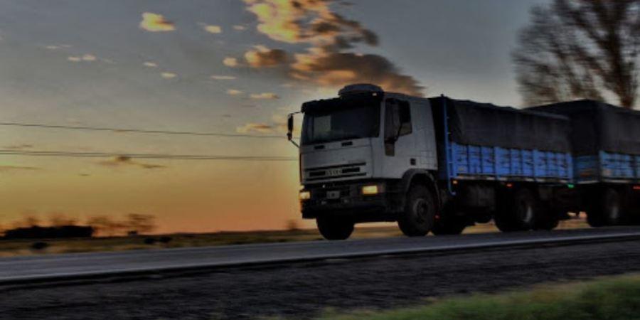 Los costos logísticos en Argentina subieron un 37% durante 2020