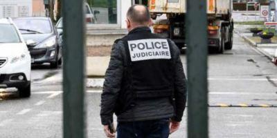 Procesado el gerente de una empresa de transportes que empleaba a extranjeros ilegales