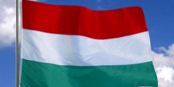 Hungría obliga a registrar las licencias electrónicas de las operaciones de transporte