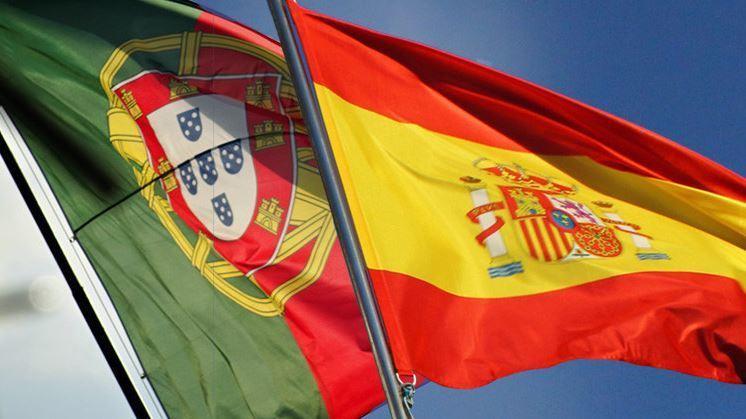 España y Portugal restablecen los controles en su frontera terrestre esta madrugada