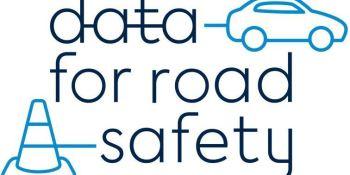 España participa en Data for Road Safety