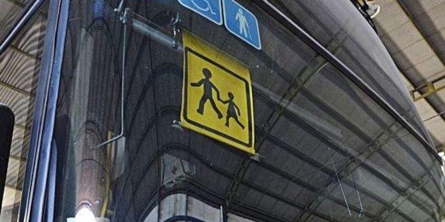 ANETRA muestra una vez más su defensa y firme apoyo al transporte escolar frente al Gobierno