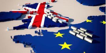 ¿Cómo afecta el Brexit a las empresas de transporte y a los conductores profesionales?