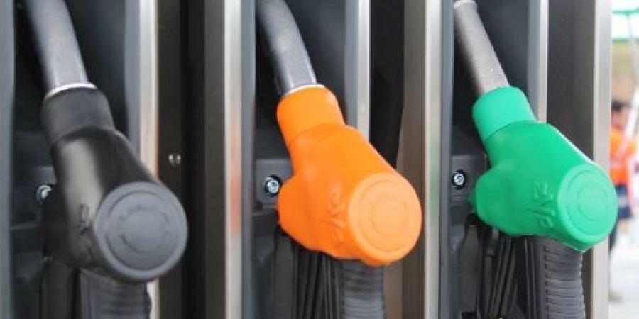 Cómo reclamar el sobrecoste de combustible por el pacto de precios entre Cepsa, Repsol y BP