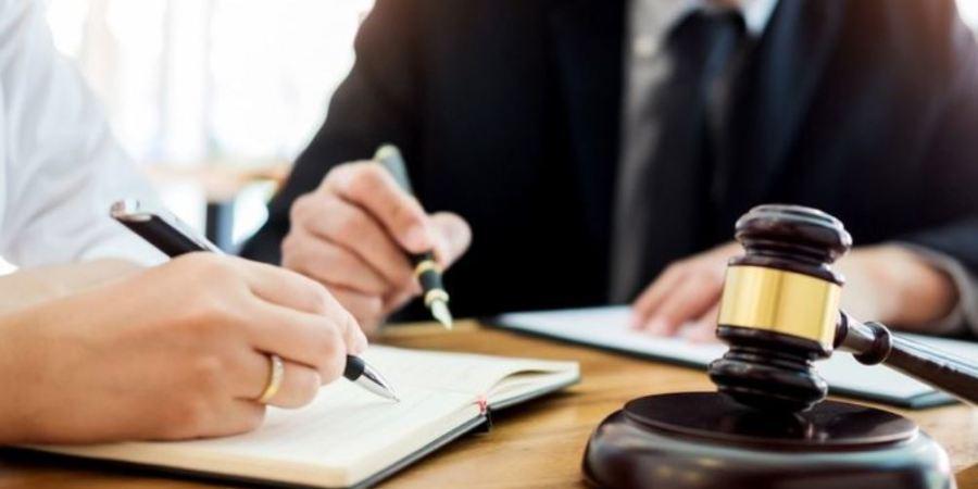 El TS considera desproporcionado que unos abogados cobren 300.000 euros a dos asociaciones de transporte