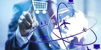 El confinamiento ha destapado la economía sumergida de las plataformas de venta online
