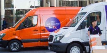 FedEx: ¡Es hora de entregar a sus trabajadores!