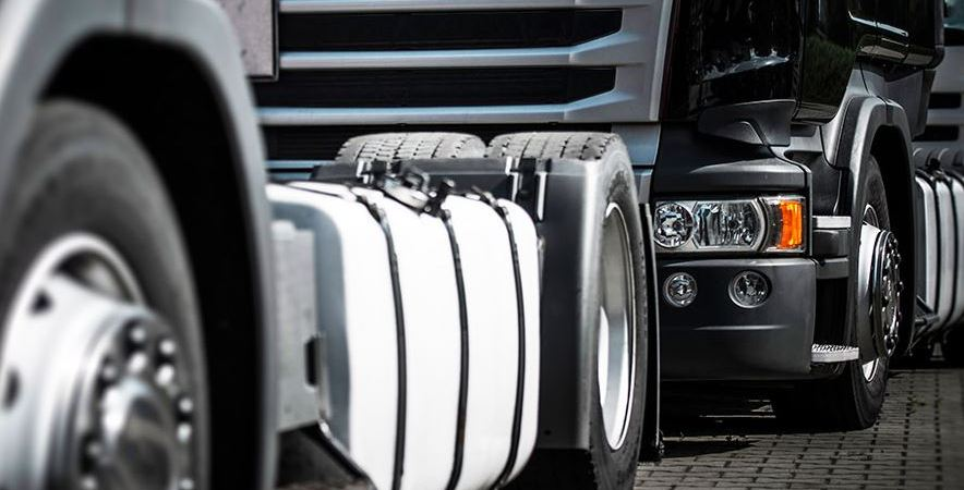 Las demandas por el cartel de camiones, un negocio para los bufetes de abogados