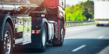 Transporte por carretera: El efecto dominó en la competencia desleal