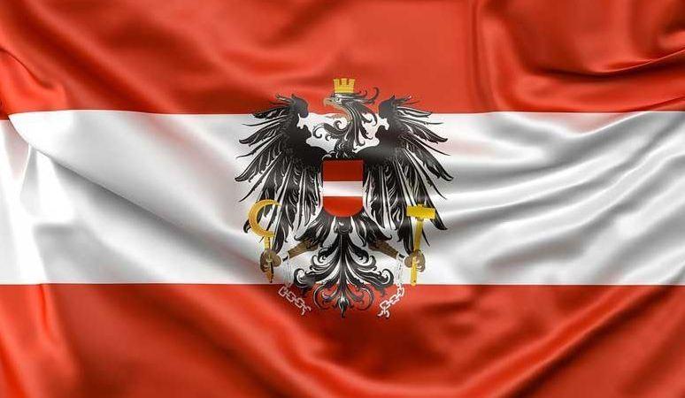 Austria exige PCR a los camioneros que accedan por Italia