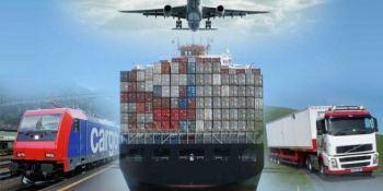 Convocatoria para conocer las propuestas del sector del transporte en el marco del Plan de Recuperación