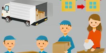 El impacto del coronavirus en el sector del transporte