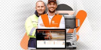 """Formación Profesional """"e-dual"""" para los conductores"""