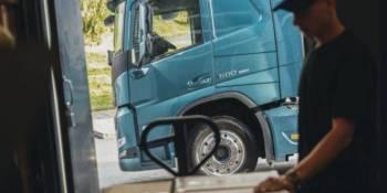 La carga y descarga por los conductores y su repercusión económica