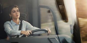 Volvo Buses y VFS lanzan una nueva línea de soluciones flexibles de financiación