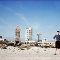 Reaprendiendo de Las Vegas: píldoras para una reflexión contemporánea