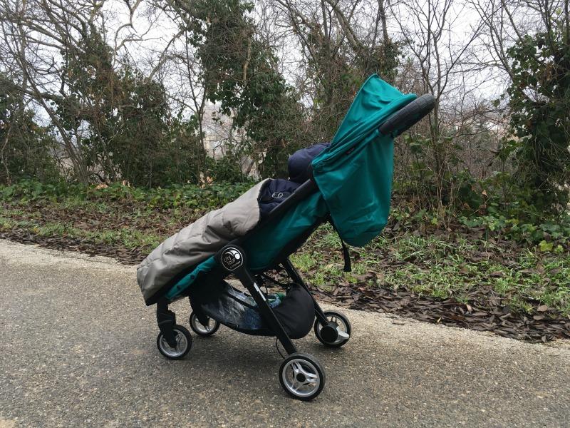 baby-jogger-city-tour-1