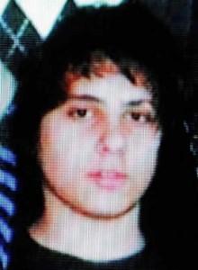 joven-Alexandros-Grigoropoulos-anos