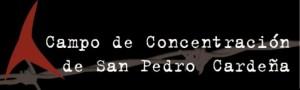 logo_san_pedro_color